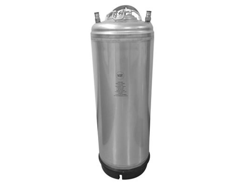 Tonnelet 5 gallons Neuf! (Keg-Kegging)Fut-fût