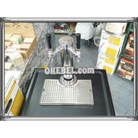 RéFÛTgirateur - frigo pour bière -kegging-refutgirateur