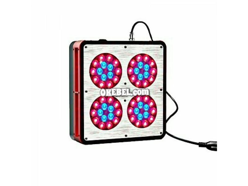 lumière LED Alpha4 Grow Light 180 Watt
